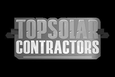 TopSolar Contractors