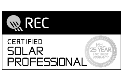 Certified Solar Professionals Virginia