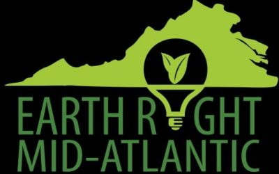 Earth Right Mid-Atlantic in Lynchburg expands Solar and Efficiency to Richmond.