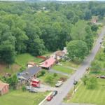 Lynchburg Solar Install