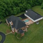 Virginia-Solar-Install