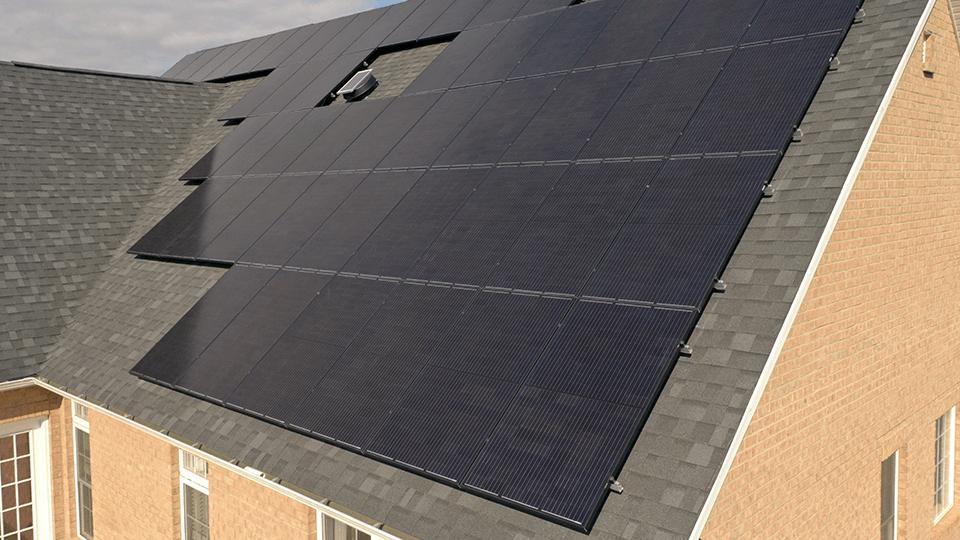 convert-solar-job-highlight