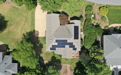 Project Highlight | Residential Solar