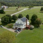 Residential-Solar-Virginia
