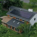 convert solar